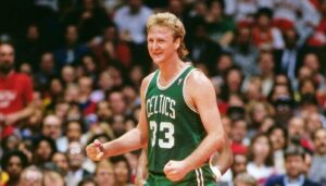 NBA – Les 5 joueurs all-time qui ont révolutionné le tir à trois-points