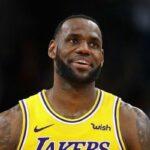 NBA – « Tout ce qu'il reste à LeBron face à Jordan, ce sont des records rincés de longévité »
