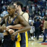 NBA – Les 5 plus longues suspensions de l'histoire de la ligue