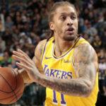 NBA – 10 anciens joueurs qui pourraient faire leur comeback (part 2)