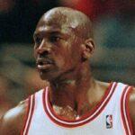 NBA – « Ferme bien ta gueule » : un joueur prétend avoir ridiculisé Michael Jordan