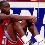 NBA – Un ancien coéquipier explique pourquoi Jordan n'a pas tué les assassins de son père