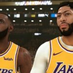NBA – La simulation 2K des playoffs 2020 : premier tour