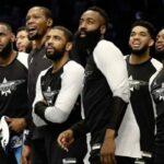 NBA – Le seul joueur qui a participé à 5 épreuves lors d'un même All-Star Weekend