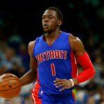 NBA – Le top 10 des joueurs qui pourraient bientôt être sur le marché