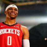 NBA – En 2020, combien a déjà gagné Russell Westbrook dans sa carrière ?