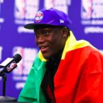 NBA – Sekou Doumbouya pas dans la rotation des Pistons