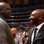 NBA – Shaq donne les 5 joueurs actuels qui pourraient battre les 81 points de Kobe !