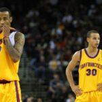NBA – Monta Ellis se lâche sur la trahison des Warriors