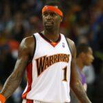 NBA – Malaise autour de la polémique Stephen Jackson