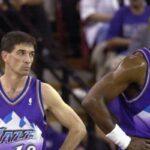 NBA – Le classement des 10 meilleurs lieutenants all-time (partie 1)