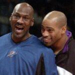 NBA – Vince Carter compare la ligue actuelle à celle de son arrivée… et adoube Jordan