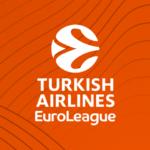 Euroleague – La saison 2019-2020 en 5 questions !