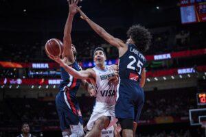 LegaBasket – L'Olimpia Milan d'Ettore Messina s'offre Luis Scola !