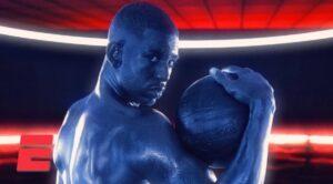NBA – Chris Paul pose nu, une foule de joueurs vient le troller
