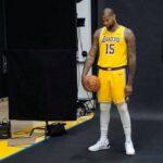 NBA – Samedi 28 septembre : Les 5 infos qu'il ne fallait pas manquer