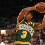 NBA – La folle saison des Sonics qui a prouvé que rien n'est impossible