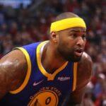 NBA – DeMarcus Cousins flingué publiquement par un ancien coach