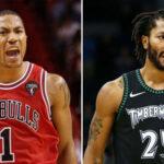 NBA – Les transformations physiques des joueurs (part. 9)