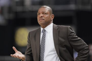 doc rivers celtics favoris