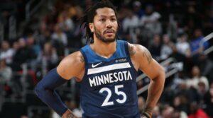 NBA – Le rôle de Derrick Rose à Detroit confirmé, pourquoi il sera crucial