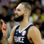 NBA – Le tweet hilarant d'Evan Fournier en prévision du reconfinement