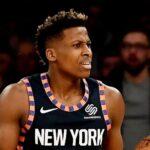 NBA – La première semaine des Français en pré-saison, ça donne quoi ?