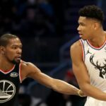 NBA – Nets et Bucks convoitent le même ex All-Star !