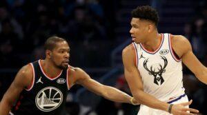 NBA – Nets et Bucks convoitent le même ex All-Star !