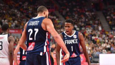 Euro 2022 – Les groupes tirés au sort, du costaud pour la France !