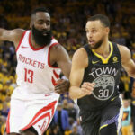 NBA – Les 18 joueurs actuels avec le plus de participations consécutives aux playoffs