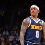 NBA – Les 5 meilleures destinations possibles pour Isaiah Thomas