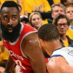 NBA – Les 3 joueurs qui ont changé le basket récemment selon Erik Spoelstra