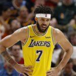 NBA – Pourquoi JaVale McGee va être surveillé de très près à Orlando