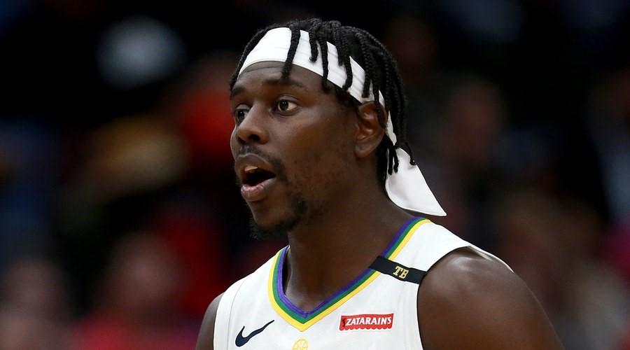 Nike ban headband ninja