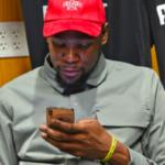 NBA – Kevin Durant révèle pourquoi il trolle autant sur les réseaux
