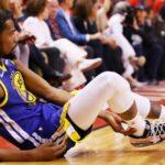 NBA – Le GM des Nets évoque le cas de Kevin Durant