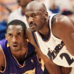 NBA – Qui est le meilleur arrière de chaque décennie ?