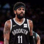 NBA – Le diagnostic est tombé pour Kyrie Irving !