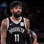 NBA – « Les Nets iront en Finales, avec ou sans Kyrie »