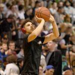 NBA/NBL – Comment LaMelo Ball a énervé ses anciens coéquipiers