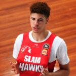 NBA – Un champion donne son avis sur LaMelo Ball