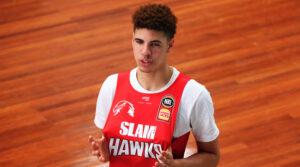 NBA – Nouvelle mock pour la draft 2020, Maledon projeté très haut, LaMelo beaucoup moins