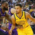 NBA – L'énorme avertissement de Steph Curry aux Lakers !