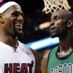 NBA – Kevin Garnett lâche une décla archi-provocatrice contre LeBron