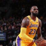 NBA – Le changement majeur qui pourrait débarquer dans la ligue