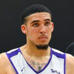 NBA – LiAngelo Ball signe à son tour en NBA !