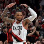 NBA – Du mouvement à venir aux Blazers ?