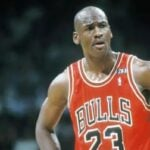 NBA – Le pire match de playoffs de la carrière de Michael Jordan