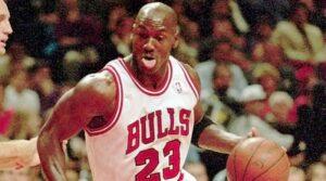 NBA – Les 3 plus vieux MVP de l'histoire